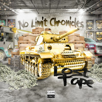 Master P - No Limit Chronicles: The Lost Tape