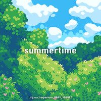 .irg featuring Imperium, BRAY and SORREZ - summertime