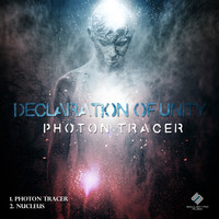 Declaration of Unity - Photon Tracer