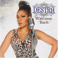 Destra - Welcome Back