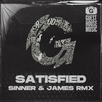 Alaia & Gallo - Satisfied (Sinner & James Remix)