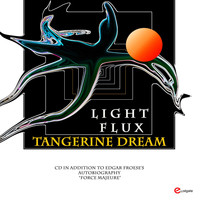 Tangerine Dream - Light Flux