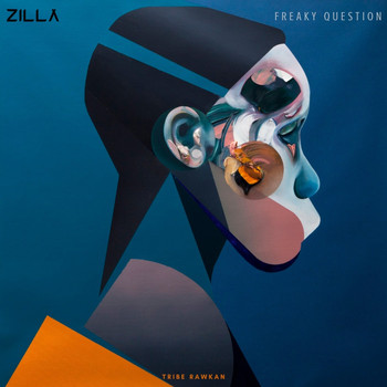 Zilla - Freaky Questions