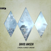 David Jansen - Lynda a Sweet Dream