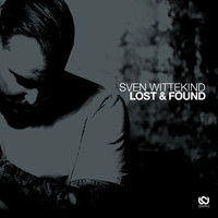 Sven Wittekind - Lost & Found