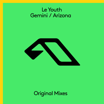 Le Youth - Gemini / Arizona