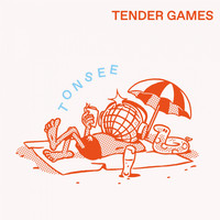 Tender Games - Tonsee