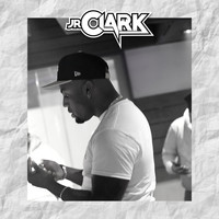 J.R.Clark - When Muzik Was Good (Explicit)