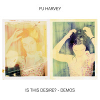 PJ Harvey - Angelene (Demo)
