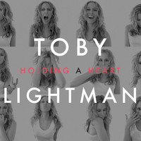 Toby Lightman - Holding a Heart