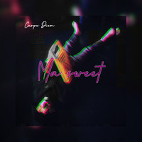 Carpe Diem - Ma Sweet