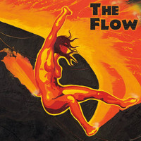 Chris Berry feat. Tubby Love, Will Lydgate, Ben Teters - The Flow
