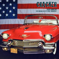 Cracker - Faux Cadillac (Live Chicago 05/09/92 WXRT Broadcast)