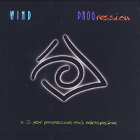 Wind - Progression