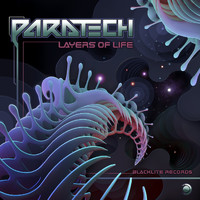 Paratech - Layers Of Life