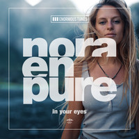 Nora En Pure - In Your Eyes