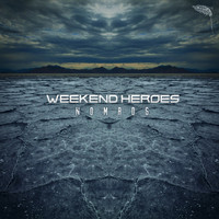 Weekend Heroes - Nomads