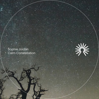 Sophie Jordan - Calm Constellation