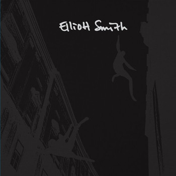 Elliott Smith - Elliott Smith: Expanded 25th Anniversary Edition (Explicit)