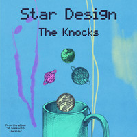 The Knocks - Star Design