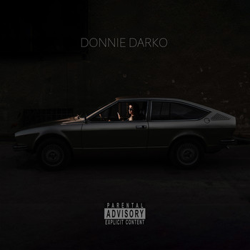 Donnie - Donnie Darko (Explicit)