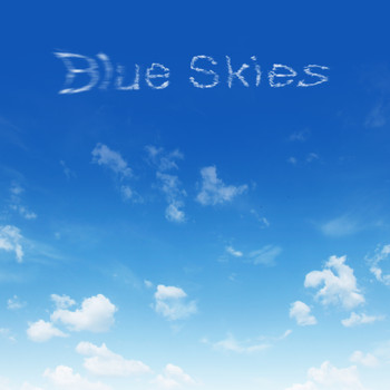 Eva Cassidy - Blue Skies (2020 Version)