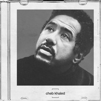 Cheb Khaled - Cheb Khaled