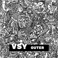 VSY - Outer