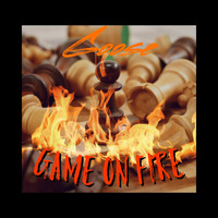 Goose - Game on fire (Explicit)