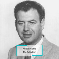 Nelson Riddle - Nelson Riddle - The Selection