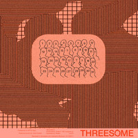 Threesome - Minor in Christ