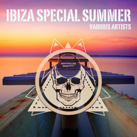 Stephan Crown - Ibiza Special Summer