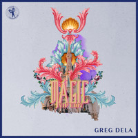 Greg Dela - Magic (VIP Edit)