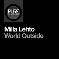 Milla Lehto - World Outside