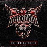 Various Artists - The Tribe Vol. 1 (Explicit)