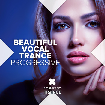 Various Artists - Beautiful Vocal Trance - Progressive