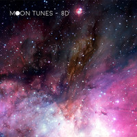 Moon Tunes, 8D Sleep and 8D Piano - Zenstation