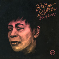 Bettye Lavette - Blackbirds