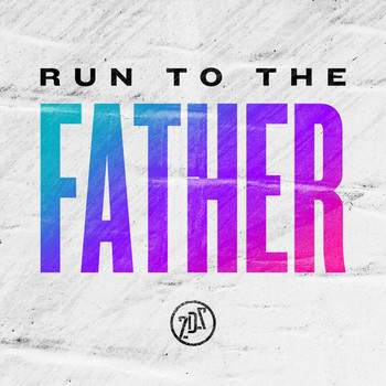 Seventh Day Slumber - Run To The Father
