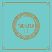 The Avett Brothers - The Third Gleam