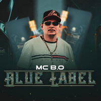 Mc B.O - Blue Label