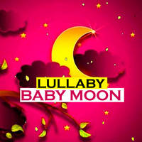 Baby Mozart & Smart Baby Lullaby - Lullaby Baby Moon