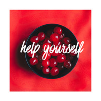 Cherry - Help Yourself (Explicit)