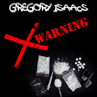Gregory Isaacs - Warning