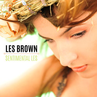 Les Brown - Sentimental Les