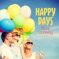 Russ Conway - Happy Days