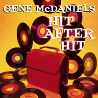 Gene McDaniels - Hit After Hit