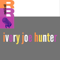 Ivory Joe Hunter - Ivory Joe Hunter