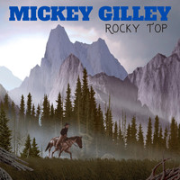 Mickey Gilley - Rocky Top