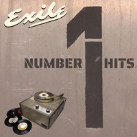 Exile - Number One Hits